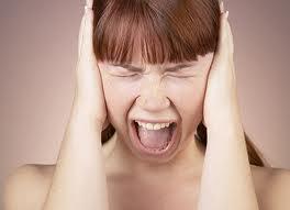 Фобические тревожные расстройства