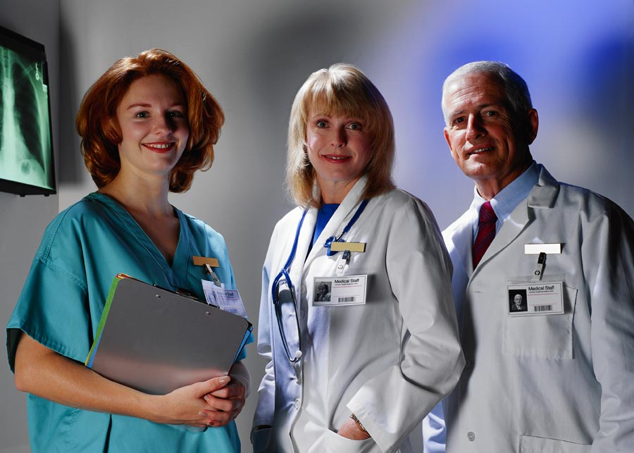 medical model Pay per article - you may access this article (from the computer you are currently using) for 1 day for us$3500 regain access - you can regain access to a recent pay per article purchase if your access period has not yet expired.