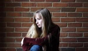 Этиология и патогенез психических расстройств