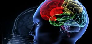 Психоз и невроз