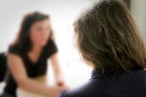 Параноидные симптомы: оценка и диагноз