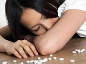 ГИПЕРСОМНИЯ: Нарколепсия