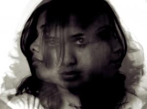 Депрессивные симптомы при шизофрении