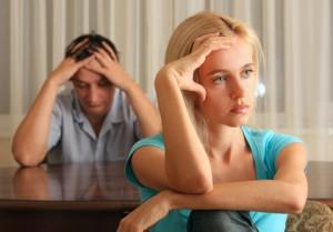 Тревожные расстройства: эпидемиология и причины возникновения