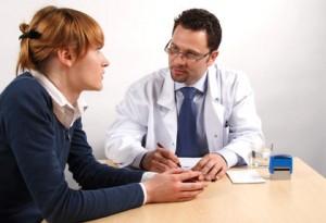 Признаки и симптомы психического расстройства