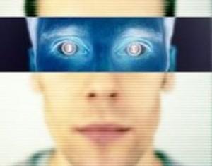 Ученые доказали, что зрачки человека реагируют не только на свет