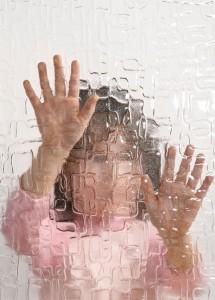 Признаки невроза у детей