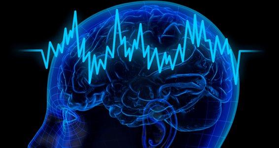 Самостоятельная стимуляция мозга человека