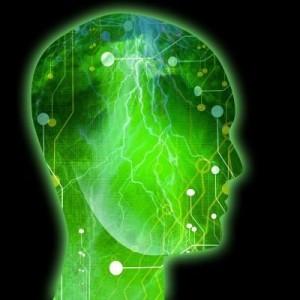 Парциальная симптоматическая эпилепсия