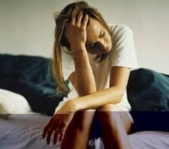 Деление психопатологических симптомов