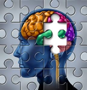 Понятие и смысл диагноза при психопатологических заболеваниях