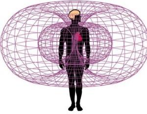 Дифференциально — диагностический процесс в выявлении психопатологической болезни