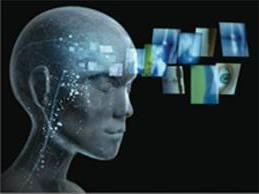 Определение сознания, и его сферы