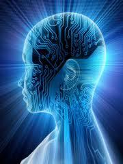 Гештальтпсихология, нейрофизиология и кибернетика о бреде