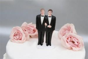 Гипотезы возникновения гомосексуальности