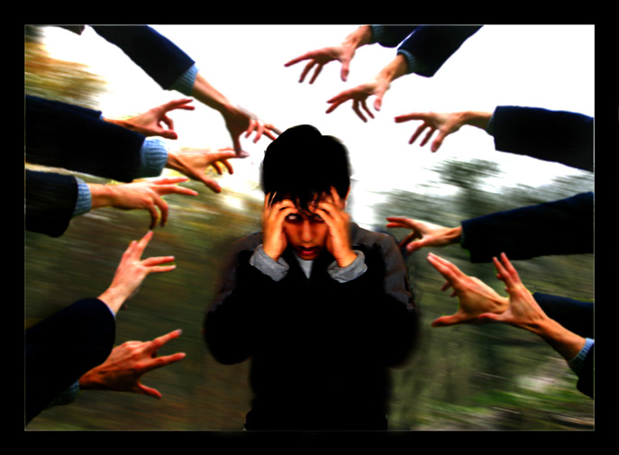 an overview of the disease of schizophrenia in the psychology According to the american psychological association, health psychologists help patients manage chronic disease and avoid preventable diseases by incorporating psychological theory and.