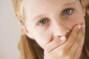 Задержка речевого развития, причины, лечение