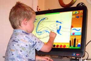 Ребенок не говорит – признак речевого негативизма?