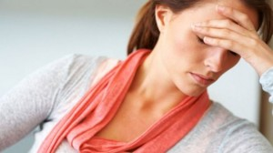 Понятие маниакально-депрессивного психоза