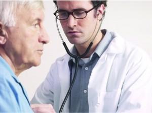 Болезнь Альцгеймера и деменции альцгеймеровского типа