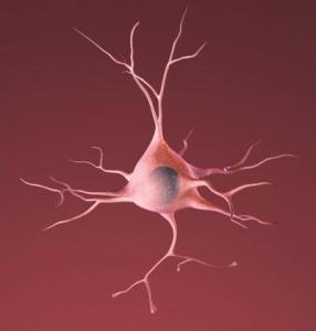 Генуинная эпилепсия