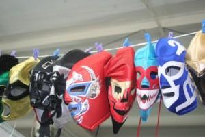 Тоска под маской или маскированная депрессия