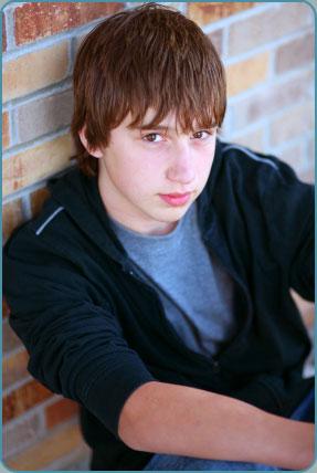 Гигиена подростков: особенности ухода за собой