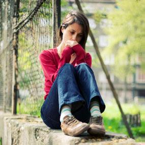 Негативизм подростков