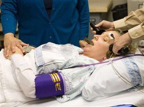 по: электросудорожная терапия в перми функция термобелья пропускать