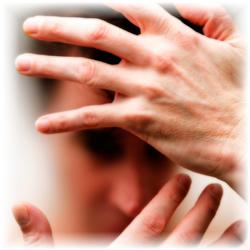 Злокачественная шизофрения