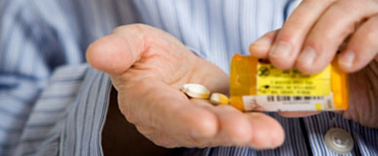 Почему антипсихотические препараты не помогают некоторым больным шизофренией? Новости психиатрии