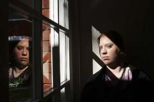 Могут ли снять бессрочную группу при шизофрении