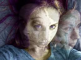 Синдромы при шизофрении