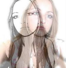 Особенности изменения личности при шизофрении