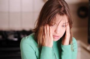 Тревожная депрессия. Лечение