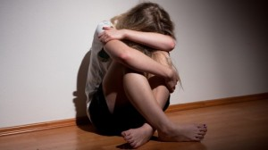 Глубокая депрессия. Лечение
