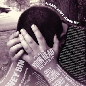 Депрессия или депрессия