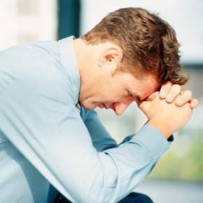 Лечение депрессии народными методами