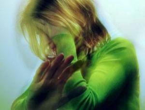 Депрессия и шизофрения. Есть ли между ними связь?