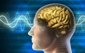 Шизофрения и анорексия: путь к самоуничтожению