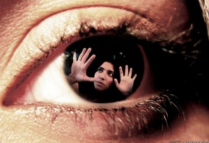 Как бороться с шизофренией? Практические советы