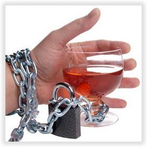 Еще раз о том, что такое алкоголизм на самом деле