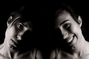 Биполярное аффективное расстройство: безумие и гениальность