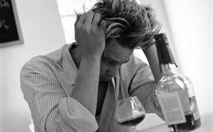 Симптомы делирия или как узнать «белую горячку»