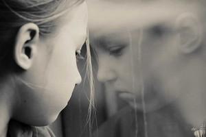Психические расстройства у детей: симптомы