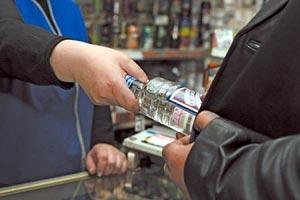 Как победить алкоголизм раз и навсегда?