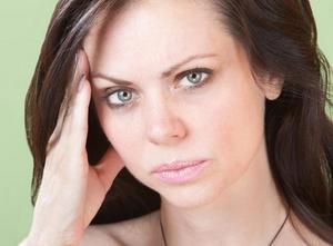 Основные признаки нервного истощения. Методы лечения