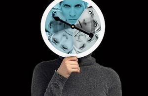 Пограничное расстройство личности: поведенческие черты, методы лечения