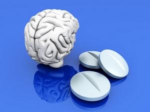 Психология наркомании – попытка решения проблемы