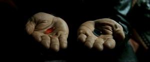 Основные направления в психокоррекции суицидального поведения